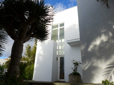 C3484.  Spacious, luminous detached house situated in luxury urbanisation